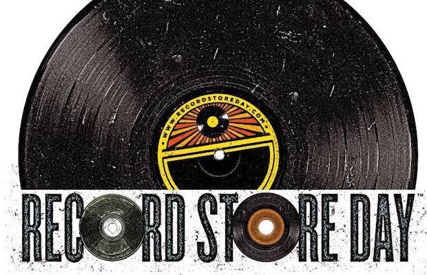 RecordStoreDay-620