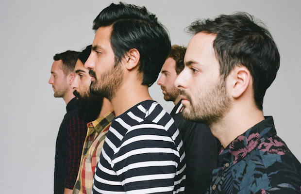 YoungTheGiant2015-620