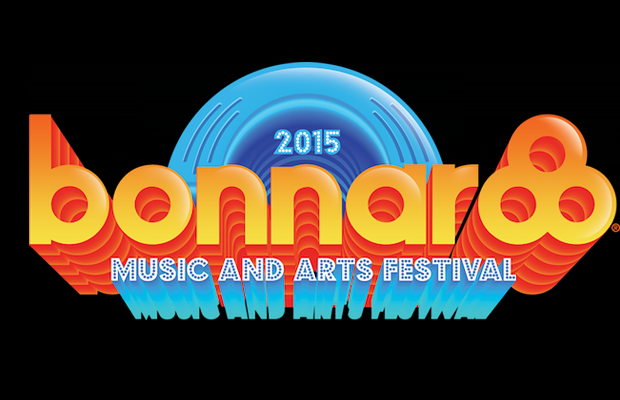 Bonnaroo2015_OfficialLogo-620