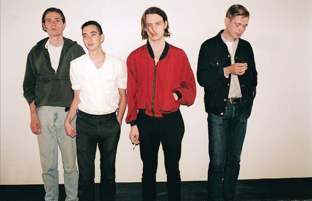 Iceage-620