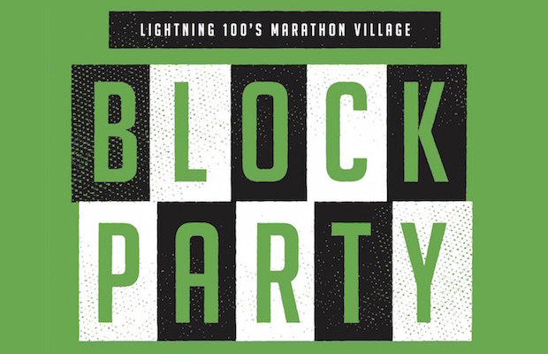 L100_BlockParty2015-620
