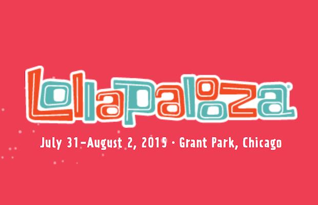 Lollapalooza2015-620