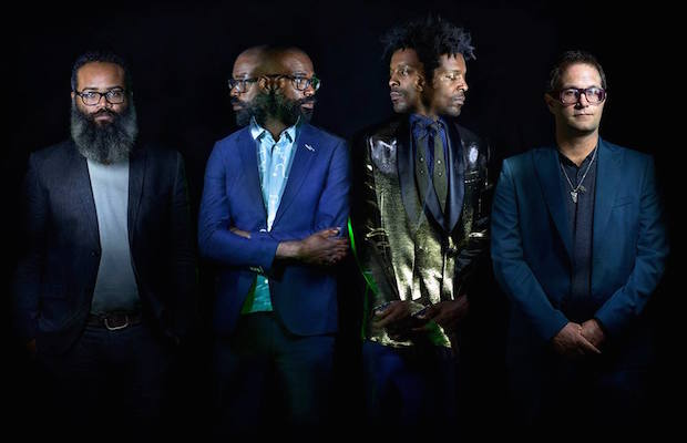 TVOnTheRadio-620