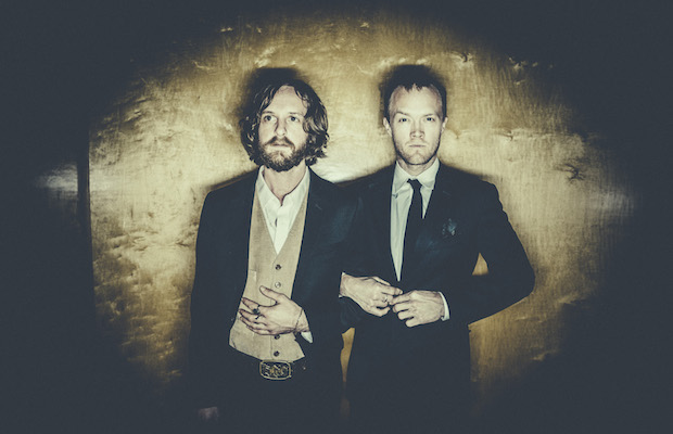 two gallants-620