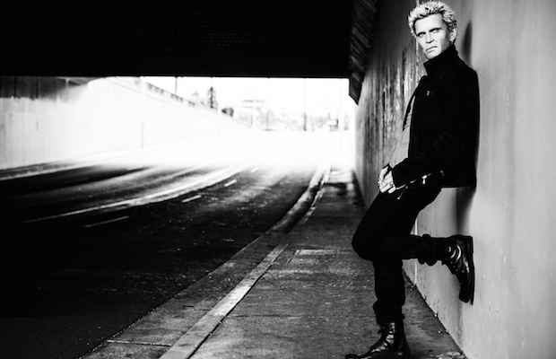 BillyIdol-620