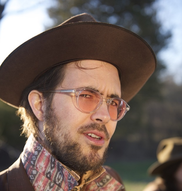 Elvis Perkins - 620