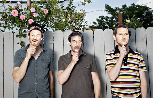 Guster-620