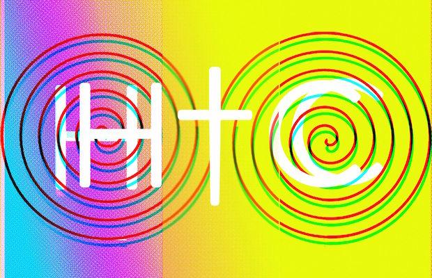HotTubClub_Logo-620