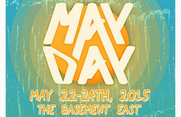 Mayday2015-620