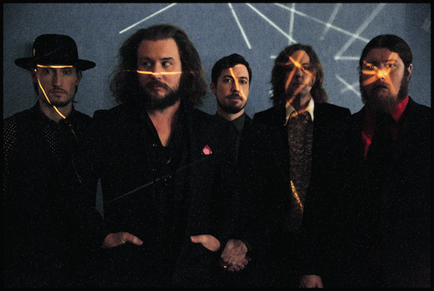My Morning Jacket-620