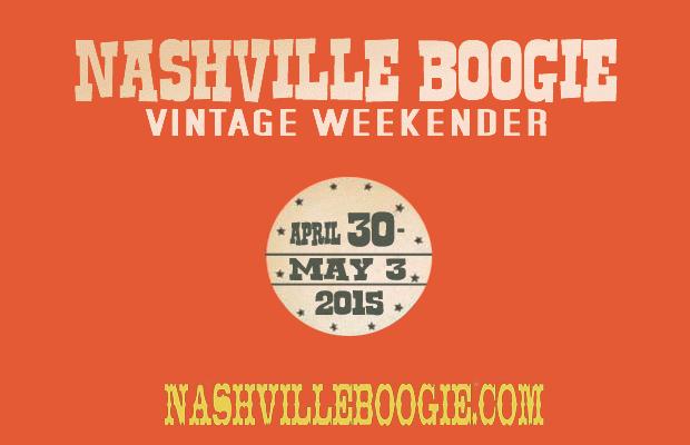 NashvilleBoogie-620