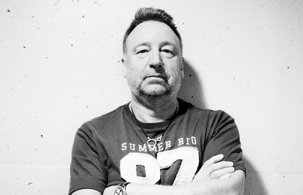 PeterHook-620