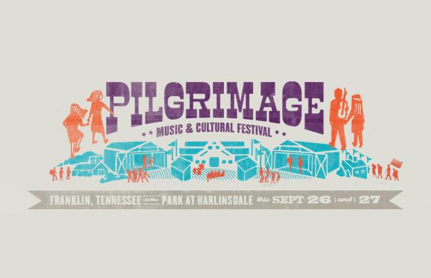 PilgrimageFest2015-620