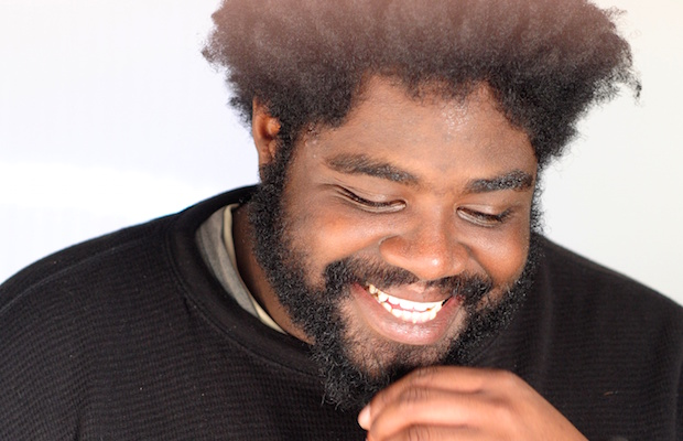RonFunches-620