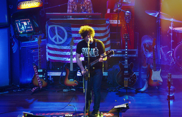 RyanAdams_TheRyman-Header