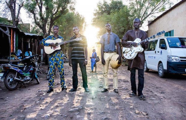 SonghoyBlues-620