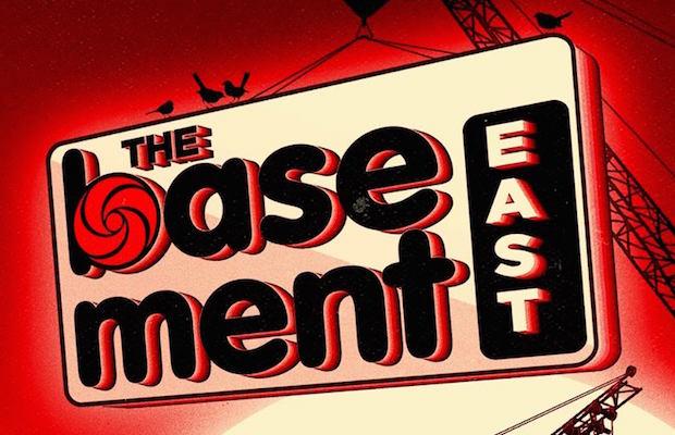 TheBasementEast_Logo-620