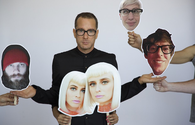 TheRentals-620