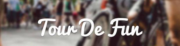 TourDeFun2015