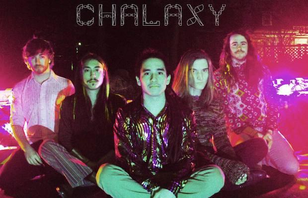Chalaxy-620