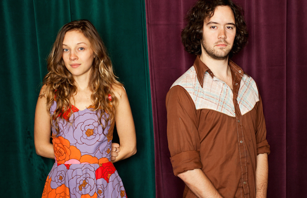 Mandolin Orange-620