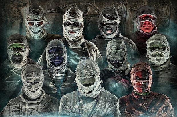 Mummies-620