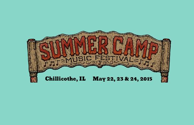 SummerCamp2015-620