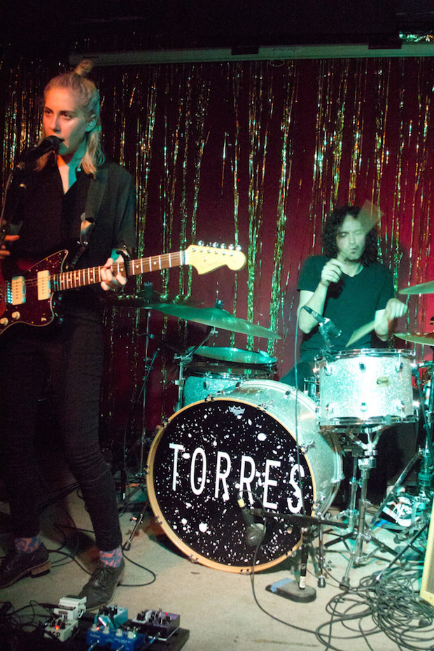 Torres_StoneFox-Insert1