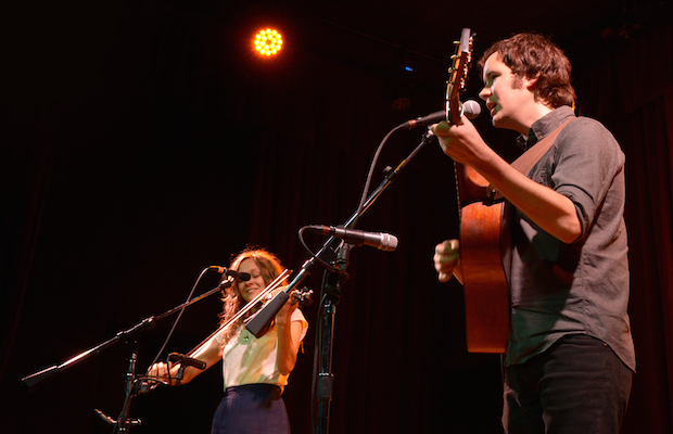 mandolin orange 1-620