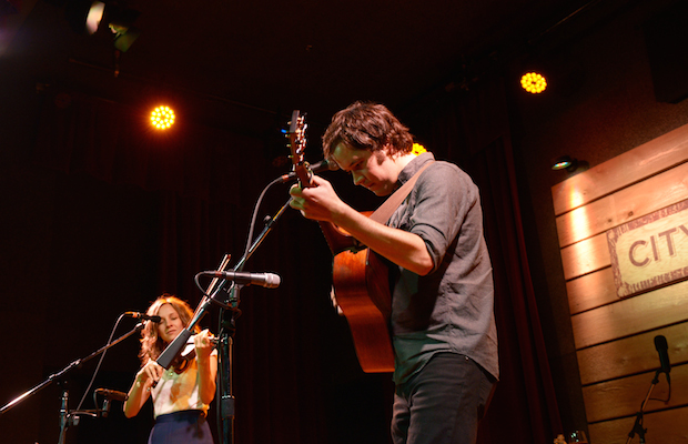 mandolin orange 2 -620