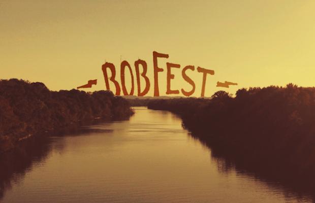 BOBFEST-620