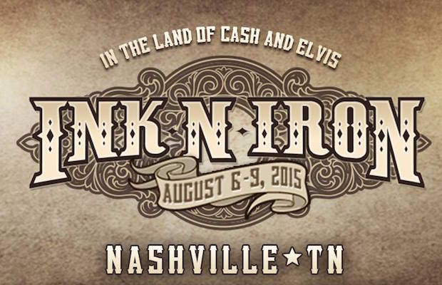 InkNIron2015_UPDATED-620
