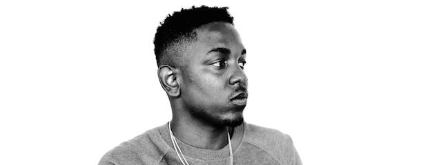 KendrickLamar-Roo