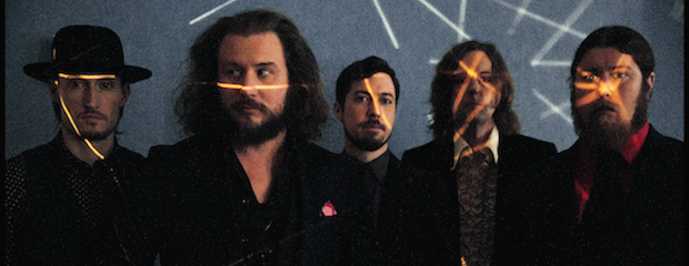 MyMorningJacket-Roo