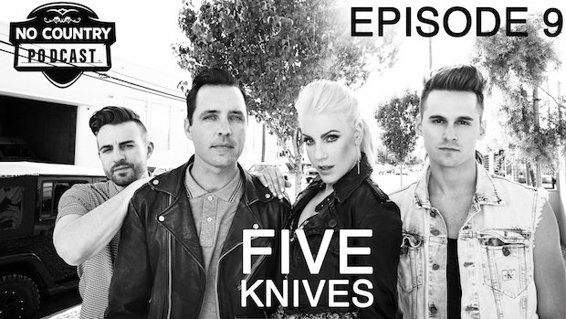 NCFNN_Podcast_FiveKnives