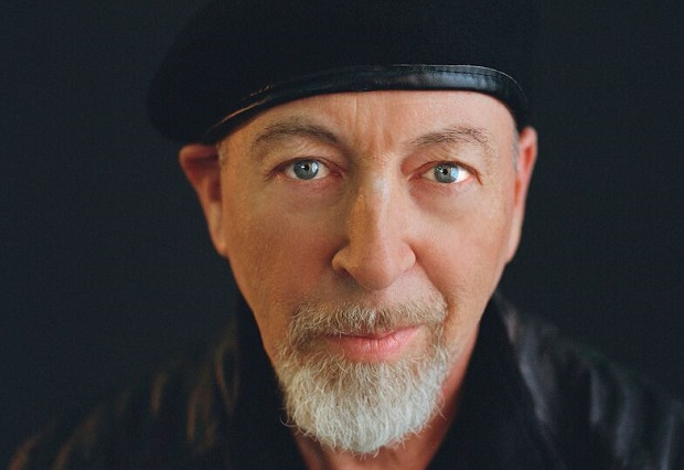 Richard Thompson_620
