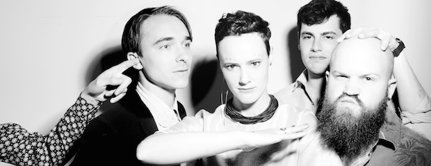 Rubblebucket-Roo 2015