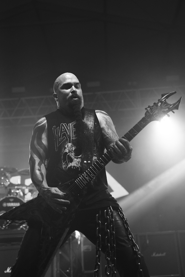 Slayer_Bonnaroo2015-Insert