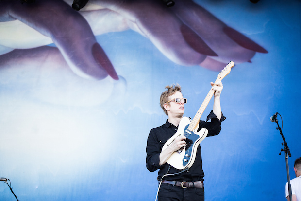 Spoon_Bonnaroo2015-Insert