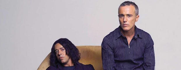 TearForFears-Roo