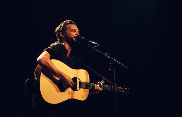 TheTallestManOnEarth_TheRyman-Header