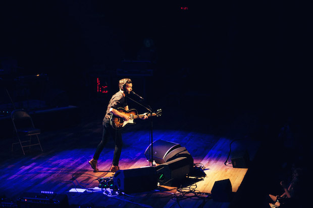 TheTallestManOnEarth_TheRyman-Insert2