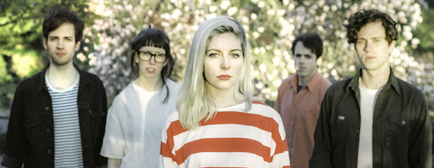 Alvvays_Forecastle2015