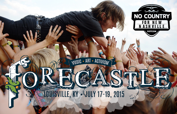 CageTheElephant_Forecastle2015-Header