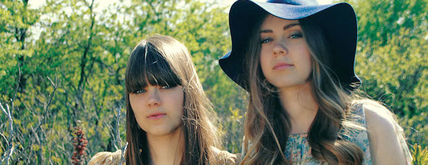FirstAidKit_Forecastle2015