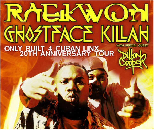 Ghostface-Raekwon-620