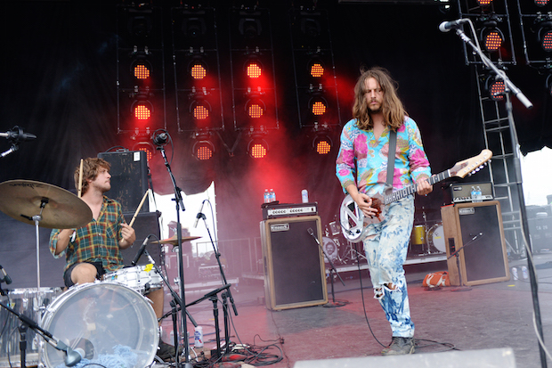 JEFFtheBrotherhood-Forecastle2015-Insert