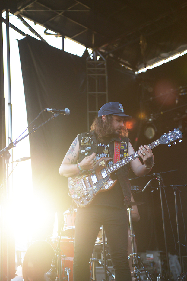 KingTuff_Forecastle2015-Insert