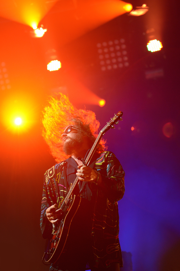 MyMorningJacket_Forecastle2015-Insert