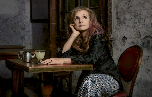 PattyGriffin-620
